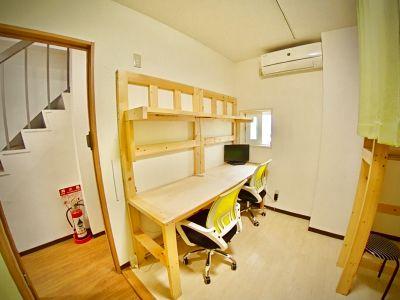 グリーンハウス 新宿早稲田