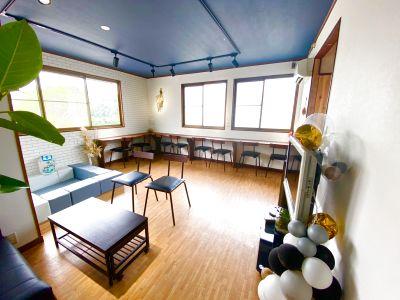 Nanahukuレンタルルーム