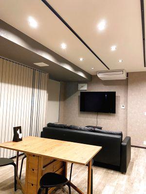 S style studio天白