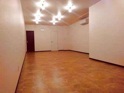 ますやホール 1階フロア