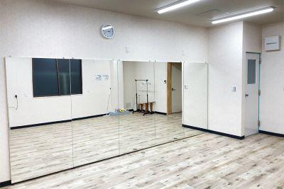 スタジオサルタール