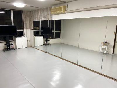 スタジオ+(プラス)東三国店