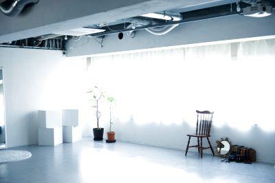 studio akegure