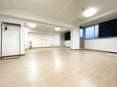 広島レンタルスタジオBuddy
