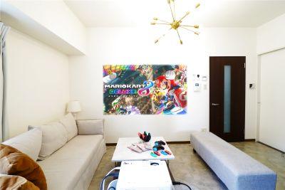 Namba-studio