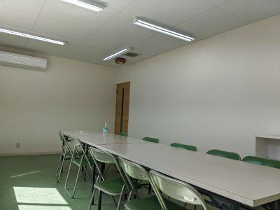 当日予約可能!駅から徒歩3分!完全個室!様々な用途にご利用頂けます。 - レンタルスペース、レンタル会議室