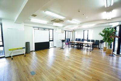 【SG Lounge】