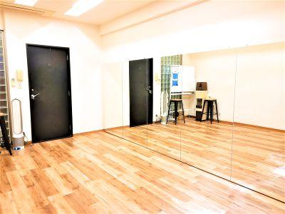 JK Studio 赤羽橋