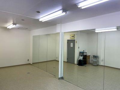 レンタルスタジオWPG秋葉原