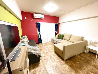 Room102