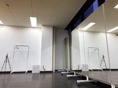 レンタルスタジオロカヒ仙台