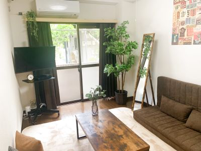 koburi HOUSE 10