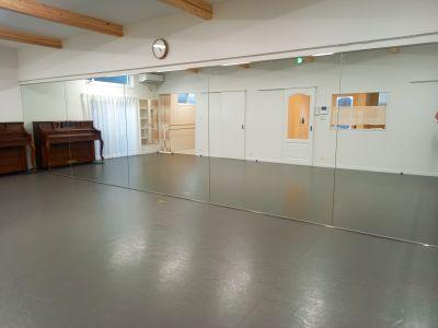 Studio Lilas