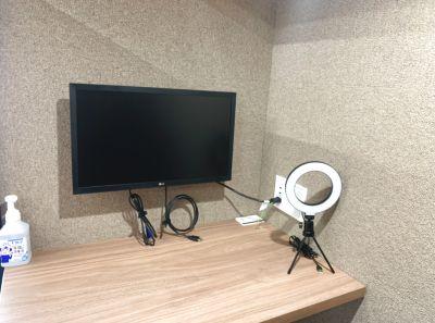 RemoteBOX新宿南口店