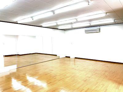 ◆Artsstudio◆名城公園
