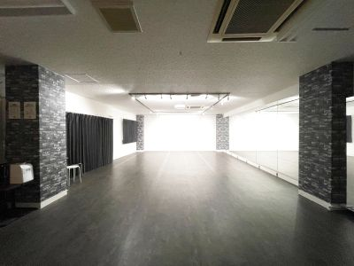 TCEスタジオ(1F)