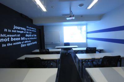 ワークショップ・駅近・貸し会議室・レンタルスペース・オンライン・zoom - ビジネスセンター四谷