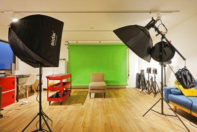 Nable Studio