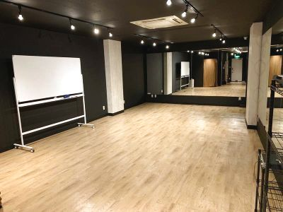 Rスタジオ