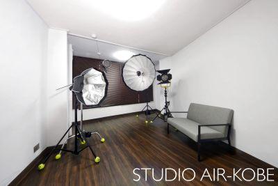 STUDIO AIR-KOBE-