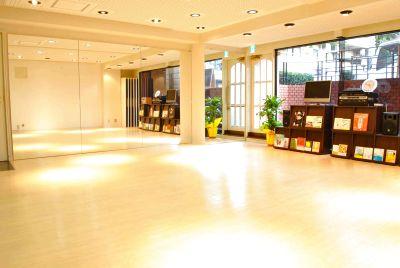 studio I-LAB