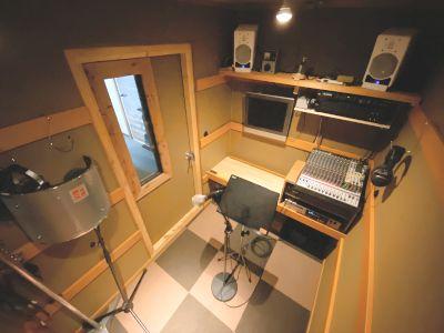 Studio AiDE