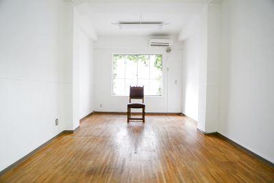 北浜第三写真室