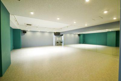 BOIL studio