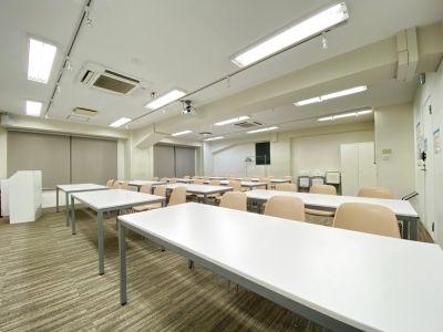 TIMESHARING渋谷宮益坂