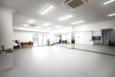bulle studio
