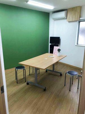 教室利用可能 - 船橋レンタル教室
