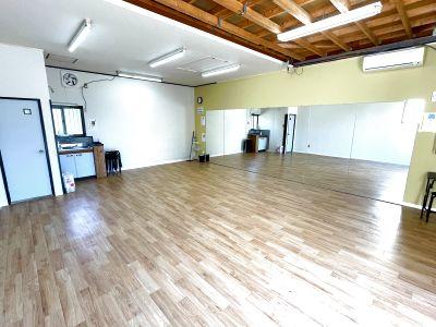 ◆Arts studio◆鳴海