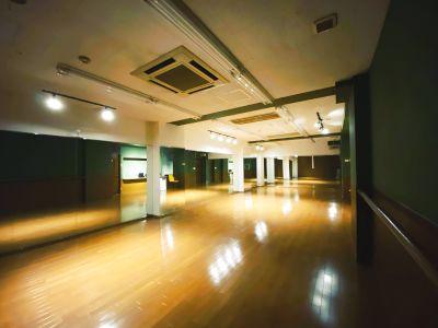 studio FERIA
