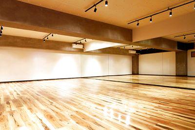 五反田レンタルスタジオ『STUDIO501』