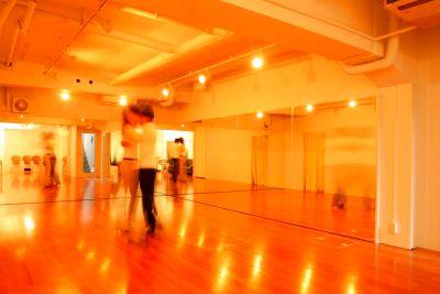 Studio-J