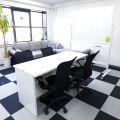 ModeCo Studioレンタルスペース