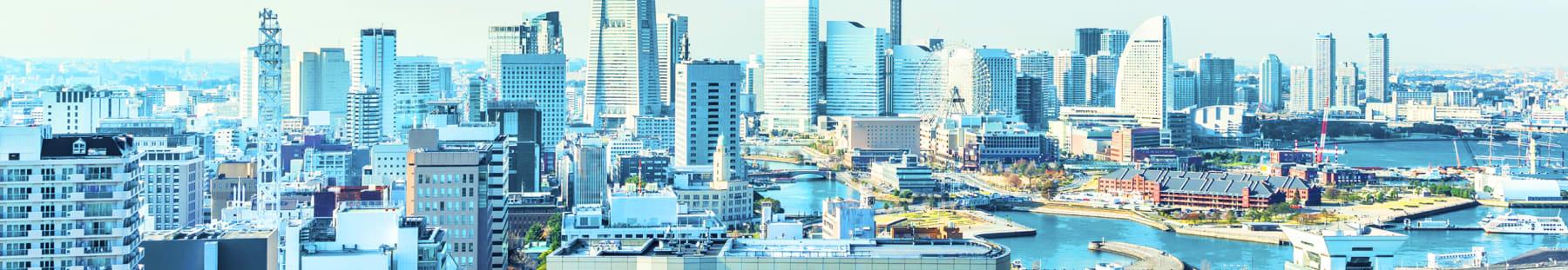 川崎市宮前区のレンタルスペース・貸し会議室