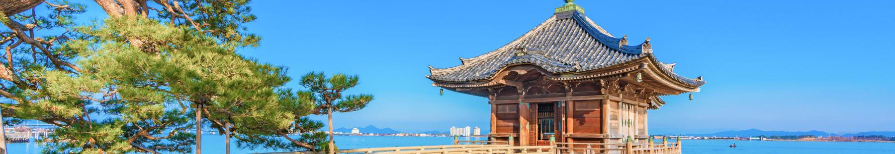 犬上郡豊郷町のレンタルスペース・貸し会議室