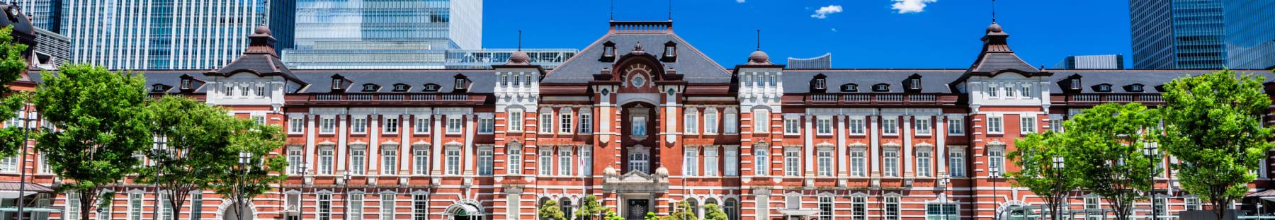 大塚駅前駅のレンタルスペース・貸し会議室