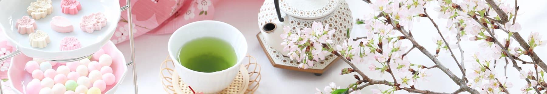 大阪城公園駅の桜が綺麗なレンタルスペース