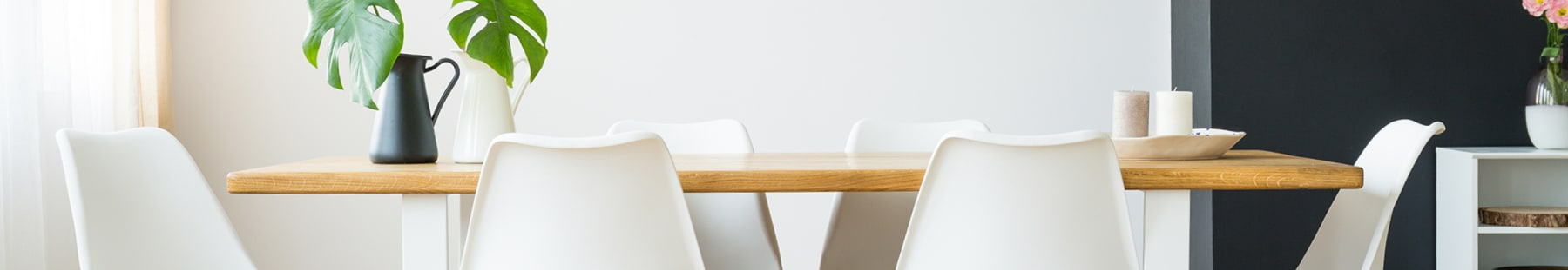 天神橋筋六丁目駅の椅子付きなレンタルスペース