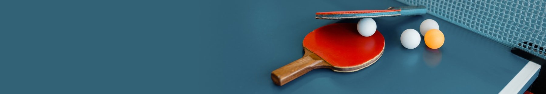 嵐山駅の卓球に最適なレンタルスペース