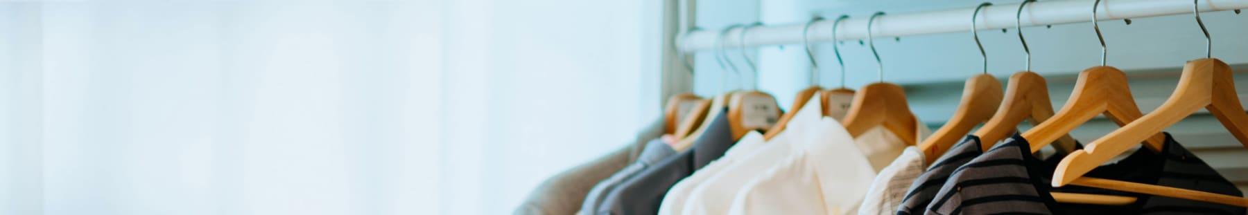 【とうきょうスカイツリー駅】ファッション向け撮影スタジオを検索・予約