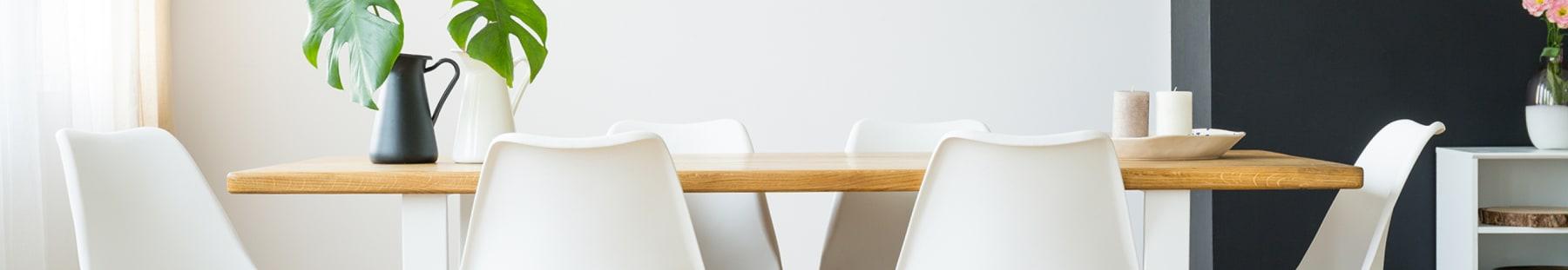 飯田橋駅の椅子付きな貸切できる飲食店