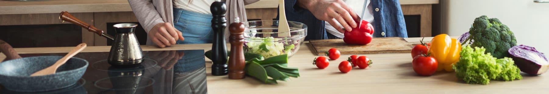 【四谷三丁目駅】キッチン付きギャラリーを検索・予約