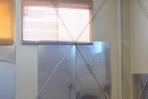 レンタルスペース夕顔瀬 2階C室レッスン・楽器・ドローンの室内の写真