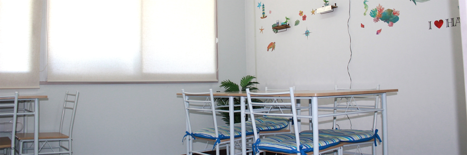 ippo札幌 貸し会議室A3の室内の写真