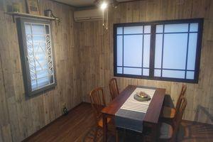 会議・面接 配置 - hair ROOK るうく 2F 貸スタジオの室内の写真
