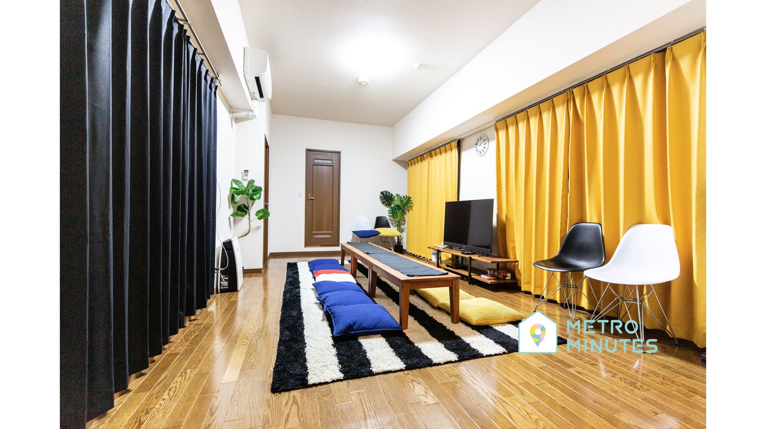 【バンビスペース】 可愛いスペース♡会議・撮影プランの室内の写真
