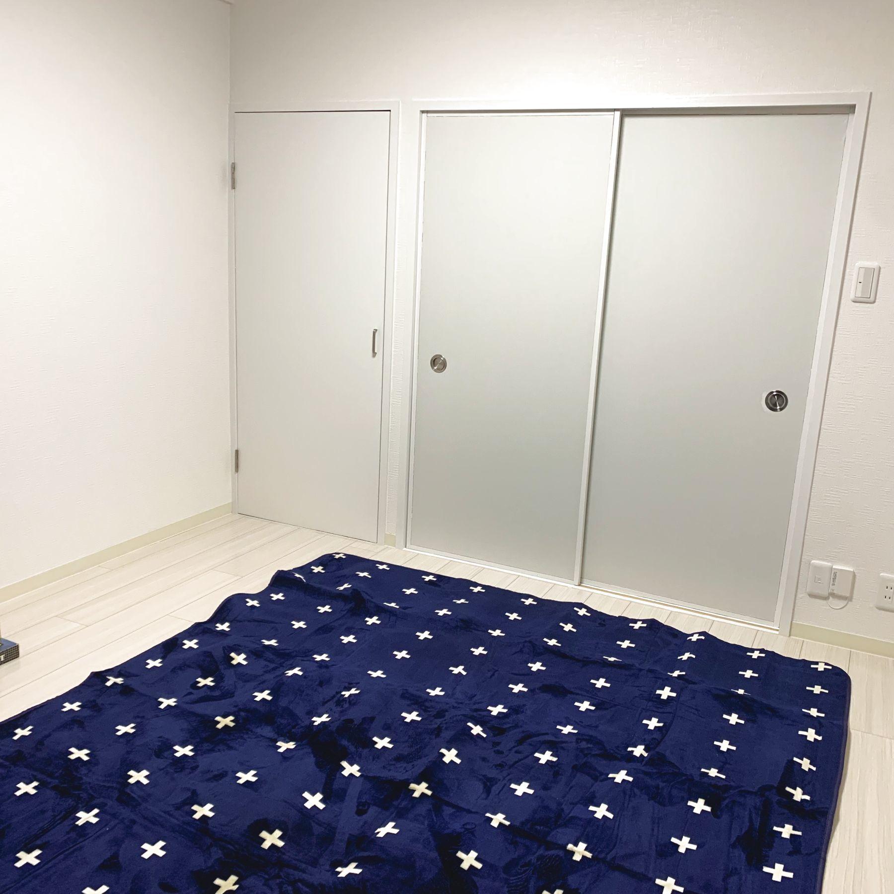 レンタルスペース★アミティ1F フリックコート三宮フロント1階の室内の写真